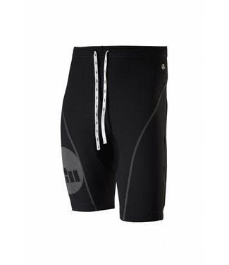 Gill Lycra short Pro Impact junior
