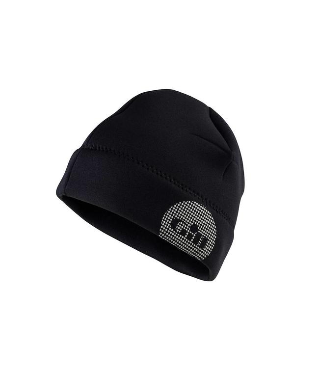 Gill Muts neopreen Thermoskin Beanie
