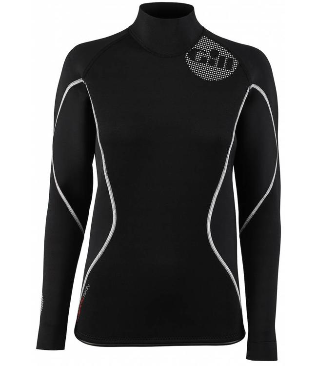 Gill Neopreen top Thermoskin dames