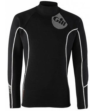 Gill Neopreen top Thermoskin junior
