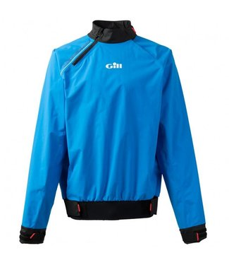 Gill Smock Pro top blauw