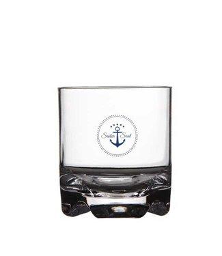 Marine Business Sailor Soul drinkglas 350ml