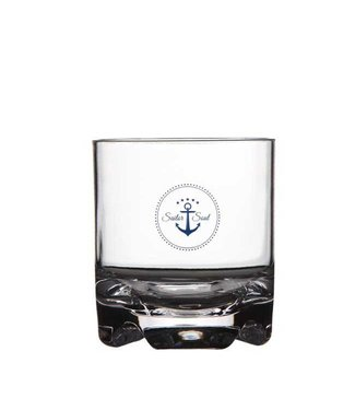 Marine Business Sailor Soul waterglas