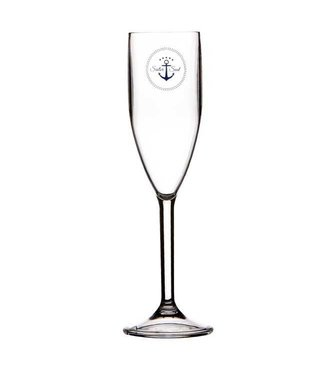 Marine Business Sailor Soul champagne glas 170ml