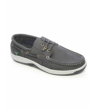 Dubarry Bootschoen Regatta navy