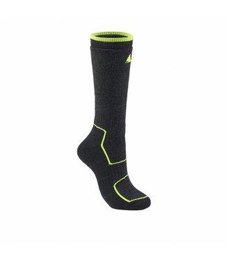 Musto Thermo sokken Thermolite Extreme Socks