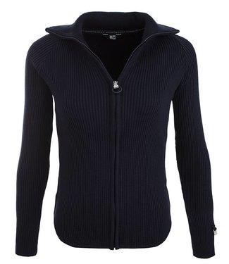 Roosenstein Vest Noya dames navy