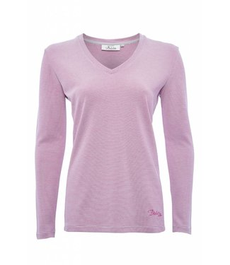 Dubarry Shirt Portumna dames cherise