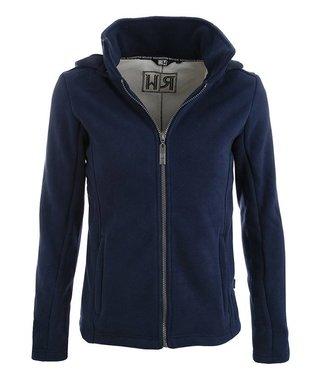 Roosenstein Fleece vest Esprit dames navy