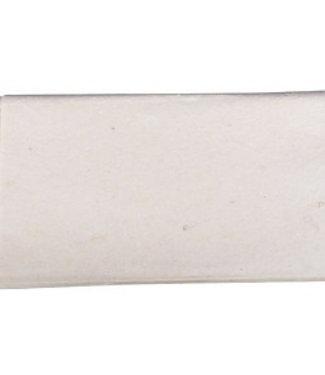 Talamex Schoonschip doeken (10st)