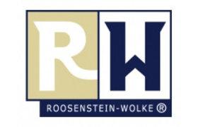 Roosenstein