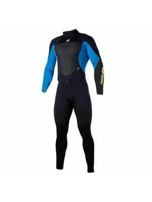 Magic Marine Wetsuit Ultimate full suit heren