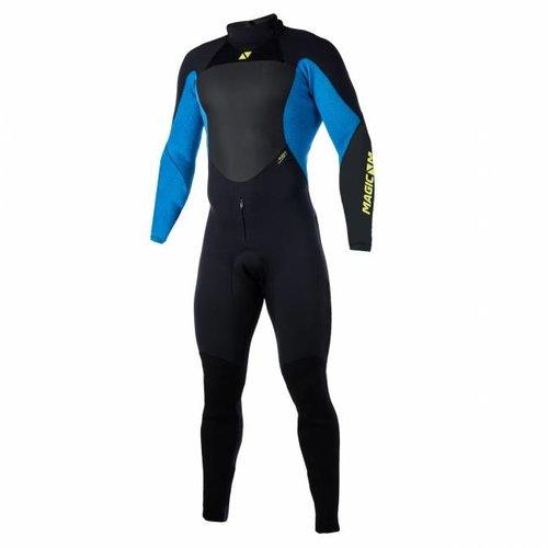 Magic Marine Wetsuit Ultimate full suit junior