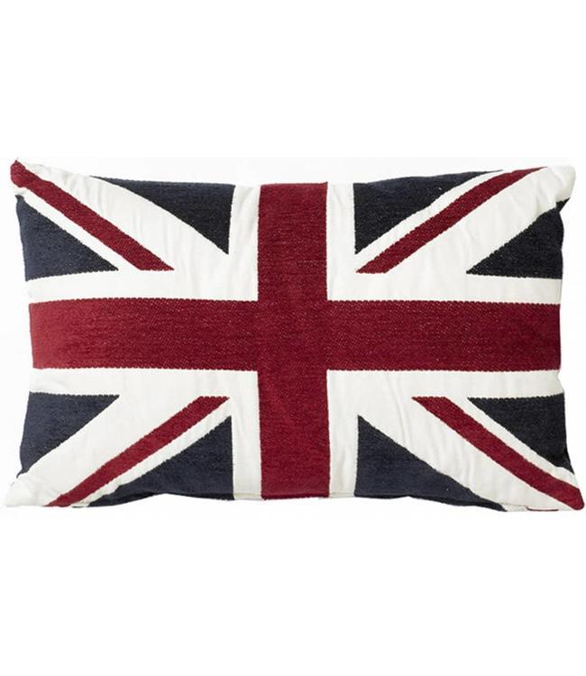 FS Home Sierkussen UK