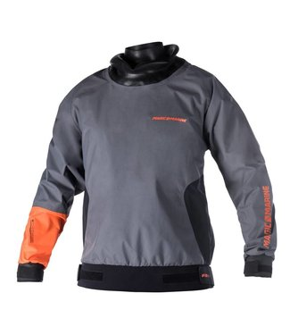 Magic Marine Smock Element waterproof drytop