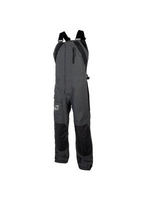 Magic Marine Zeilbroek Element trousers grijs