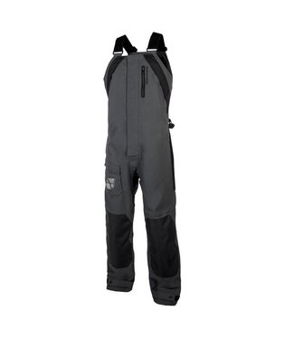 Magic Marine Zeilbroek Element trousers grijs