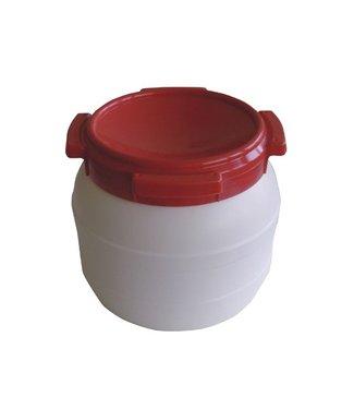 Talamex Opbergton waterdicht