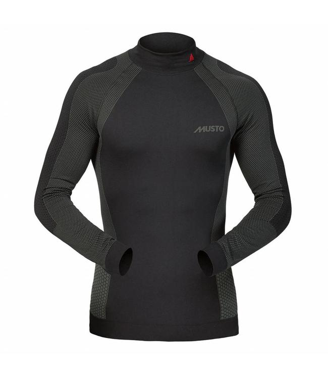 Musto Thermoshirt Active base layer