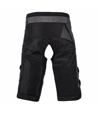 Magic Marine Hangbroek Freedom hiking pants