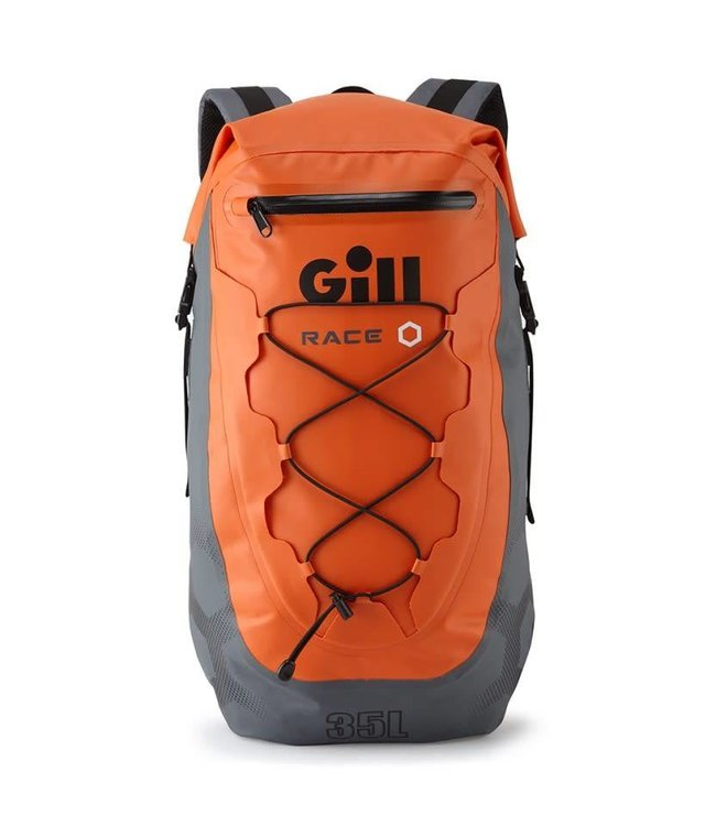 Gill Rugzak Race Team Backpack 35l