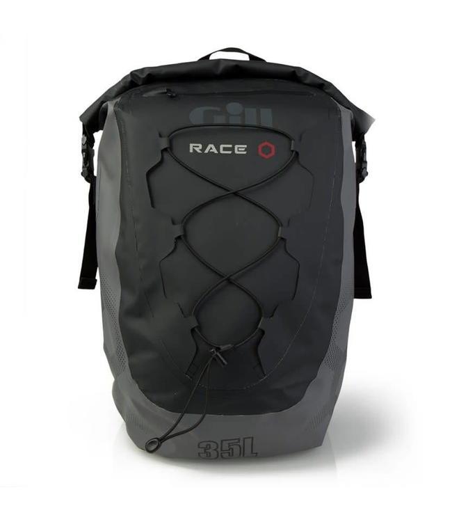 193016aa8a2 Gill rugzak Race Team Backpack - Vreeken