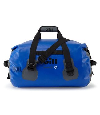 Gill Roltas waterdicht Race Team 30l.