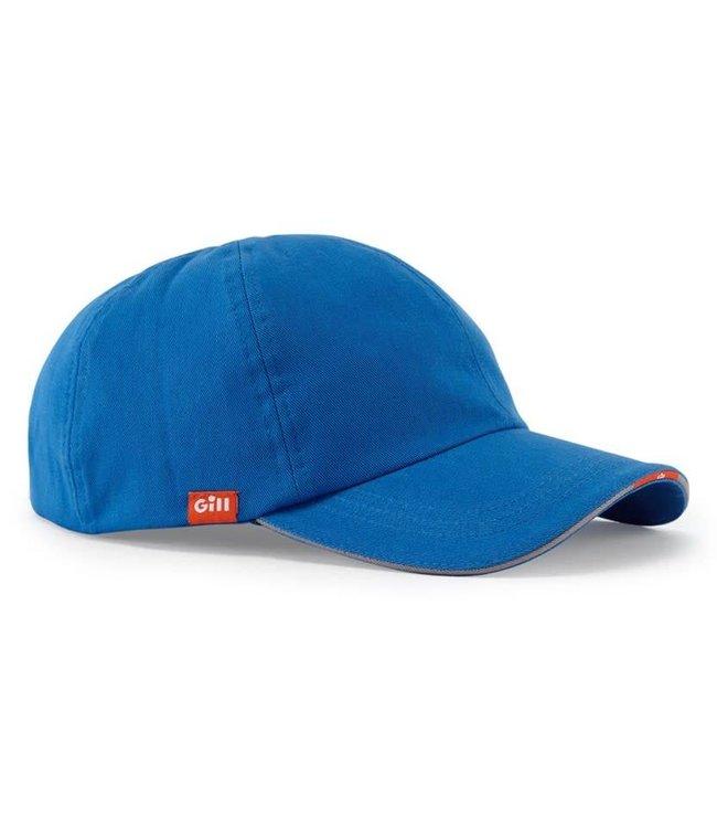 Gill Marine Cap blauw
