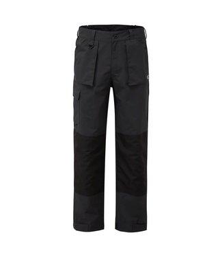 Gill Zeilbroek OS3 Coastal pants antraciet