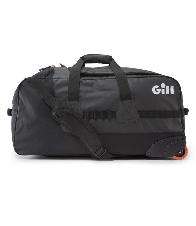 Gill Reistas Rolling Cargo Bag