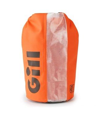 Gill Droogtas oranje 5 liter