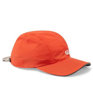 Gill Cap Regatta Cap oranje