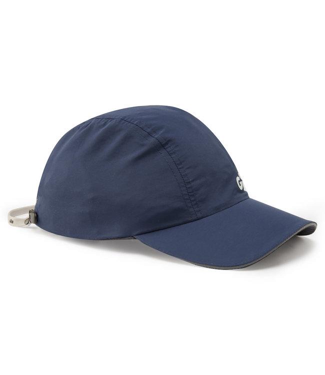 Gill Cap Regatta donkerblauw