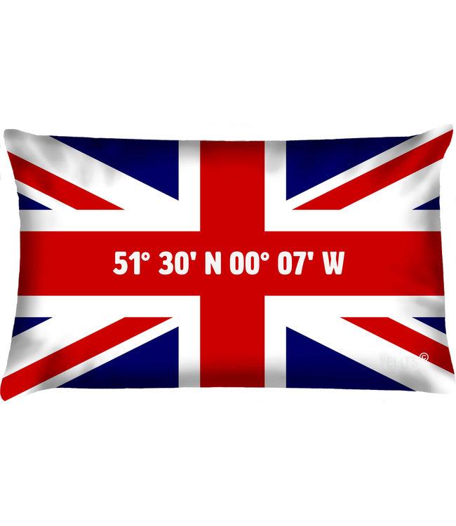 Velits Buitenkussen UK