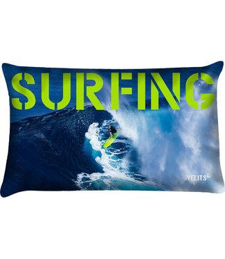Velits Buitenkussen surfen