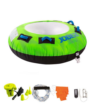 Jobe Funtube Rumble package
