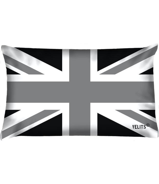 Velits Bootkussen Men in Black Engeland