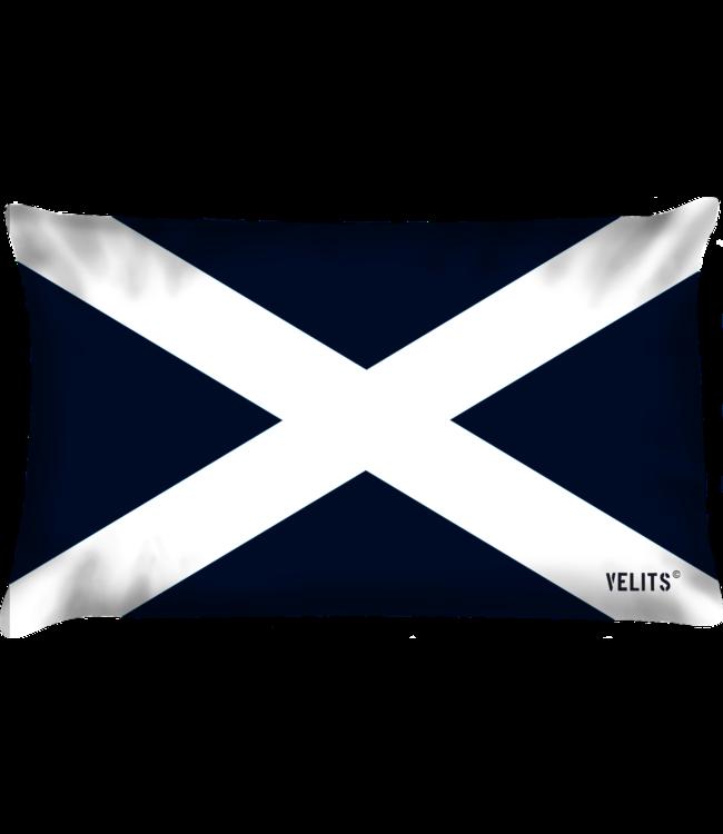 Velits Bootkussen Hollands Glorie Schotland
