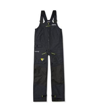 Musto Zeilbroek MPX offshore trousers dames zwart