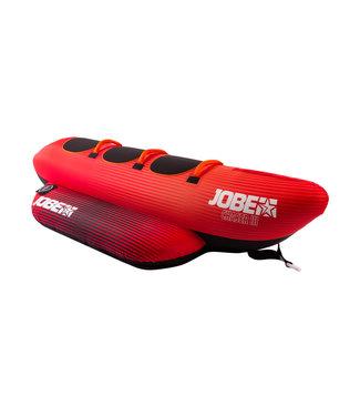 Jobe Funtube Chaser 3P