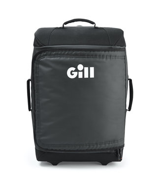 Gill Bagagetas Carry on Bag rolling 30l.