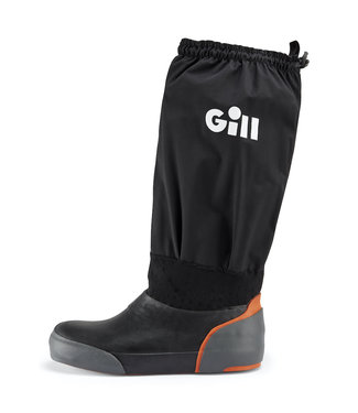 Gill Bootlaars Offshore boot