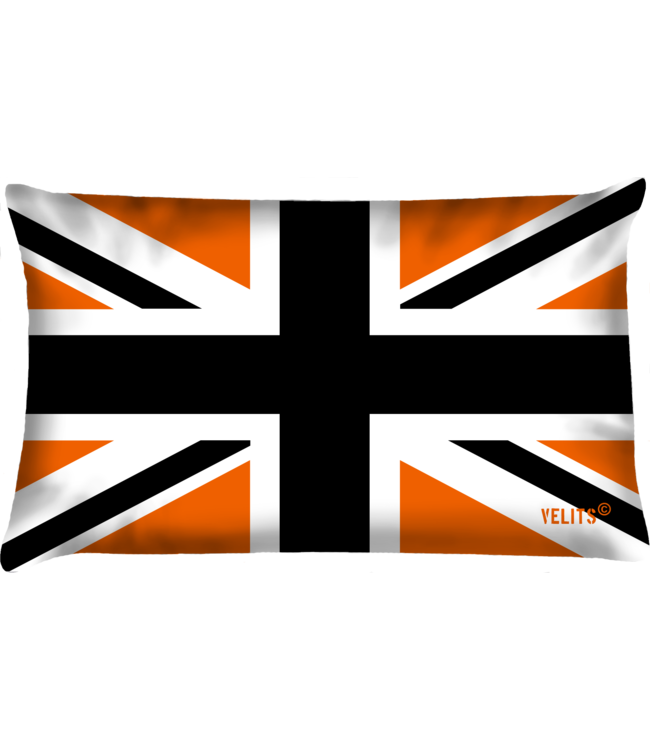 Velits Bootkussen Orange is New BlackEngeland