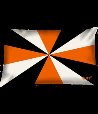 Velits Bootkussen Orange is New Black Geus