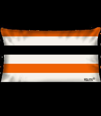 Velits Buitenkussen Orange is New Black Admiraal
