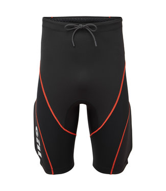 Gill Race Gravity Hiking Shorts