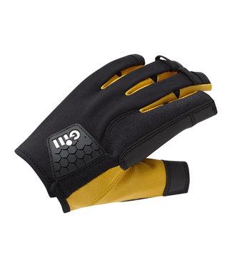 Gill Zeilhandschoen Pro korte vingers
