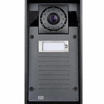 Helios IP Force - 1 button & camera & 10W speaker