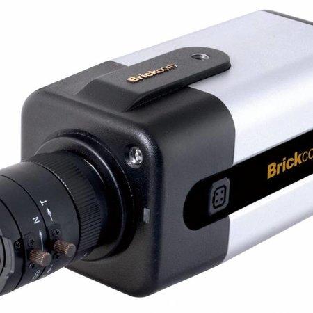 BRICKCOM Brickcom FB-100Ap op=op