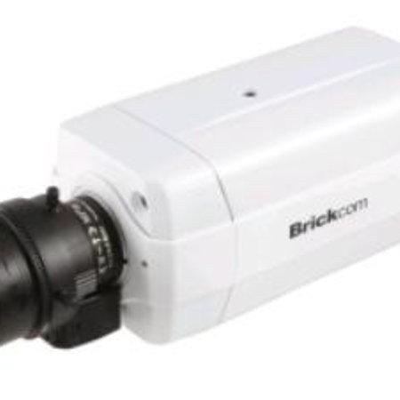 BRICKCOM Brickcom FB-H200Np-wdrpro-00
